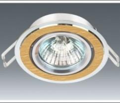 Đèn mắt ếch Anfaco