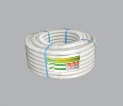 Ống luồn đàn hồi PVC