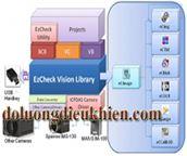 Phần mềm tự động hóa