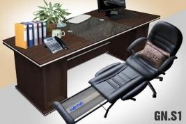 Ghế ngủ văn phòng