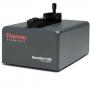 Máy quang phổ huỳnh quang