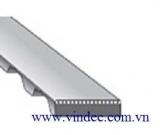Dây Đai Răng Bancollan Synchronous Belts Bando