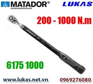 Dụng cụ cầm tay MATADOR