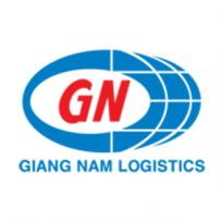 CTY GIANG NAM LOGISTIC