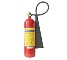 Bình chữa cháy Co2 MT5KG