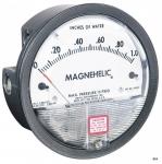 Đồng hồ đo chênh áp