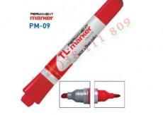 Bút lông dầu