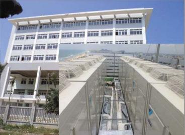 Trung tâm giới thiệu việc làm Miền Trung - Tây Nguyên