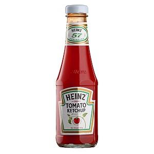 Sốt cà chua Heinz