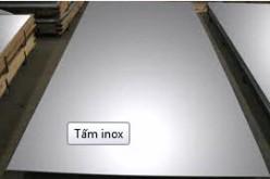 Inox tấm