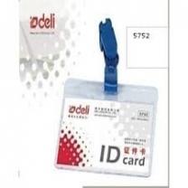 Thẻ đeo DL5752