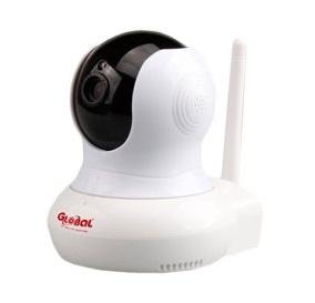 Camera GLoBal