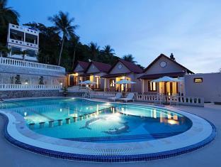 Khách sạn Hồng Bin Phú Quốc