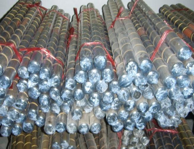Phao trộn mực ( 200mm - 1200mm)