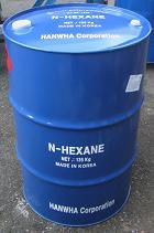 N-Hexane (Hq)