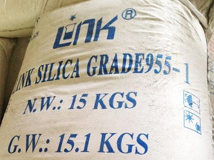 Link Silica Grade 955-1