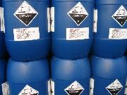 FORMIC Acid (BASF)