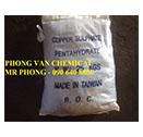 Đồng Sulfat - CuSO4.5H2O
