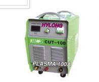 Máy cắt Plasma CUT- 100 HYLONG
