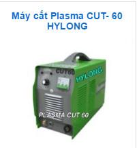 Máy cắt plasma Cut 100