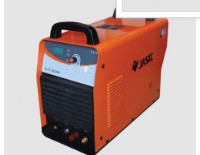 Máy cắt Jasic CUT 100 L201