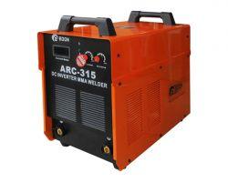 Máy hàn điện ARC 315