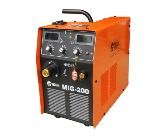 Máy hàn MIG200