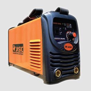 máy hàn siêu thích ứng điện MAXX 200