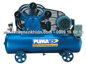 Máy nén khí piston Puma 5.5kw (7.5hp)