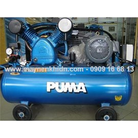 Máy nén khí Puma 2.2kw (3hp)