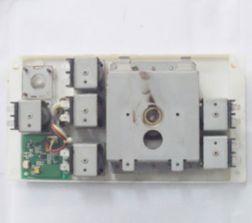 Hệ thống mực Hitachi KX