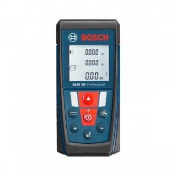 Máy đo khoản cách laser Bosch GLM 50