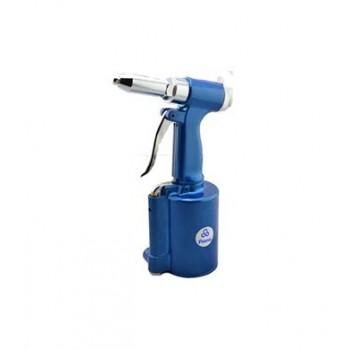 Dụng cụ rút ri vê dùng hơi PRONA RP - 7334