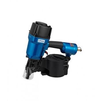 Dụng cụ ghim đinh thẳng cuộn dùng hơi PRONA C33.100-A1