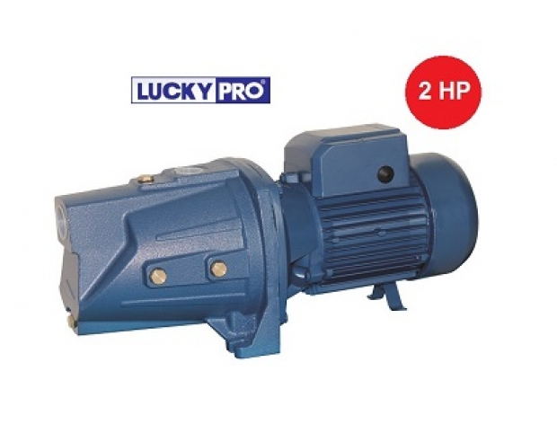 Máy bơm LuckyPro