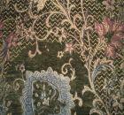 Vải nội thất Ngân Quang