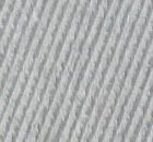 Vải microfiber