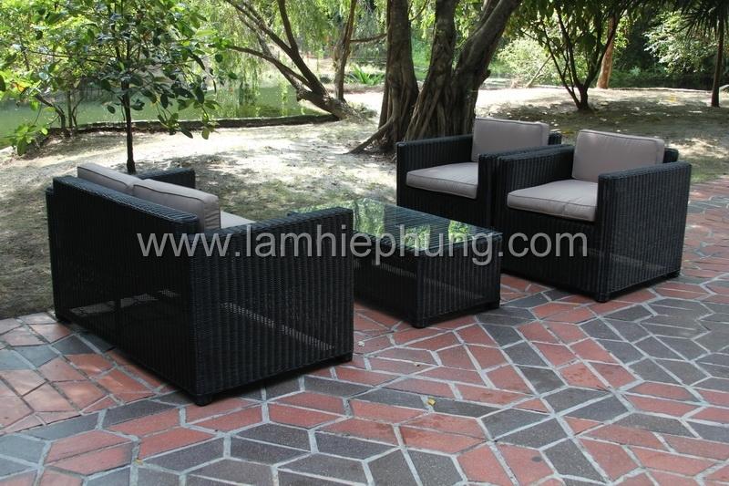 LHH 1003 TABLE