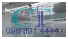 Định Tân Construction