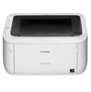 Máy in Laser Canon LBP-6030
