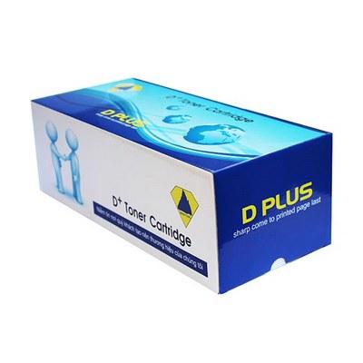 HỘP MỰC DPLUS FX9