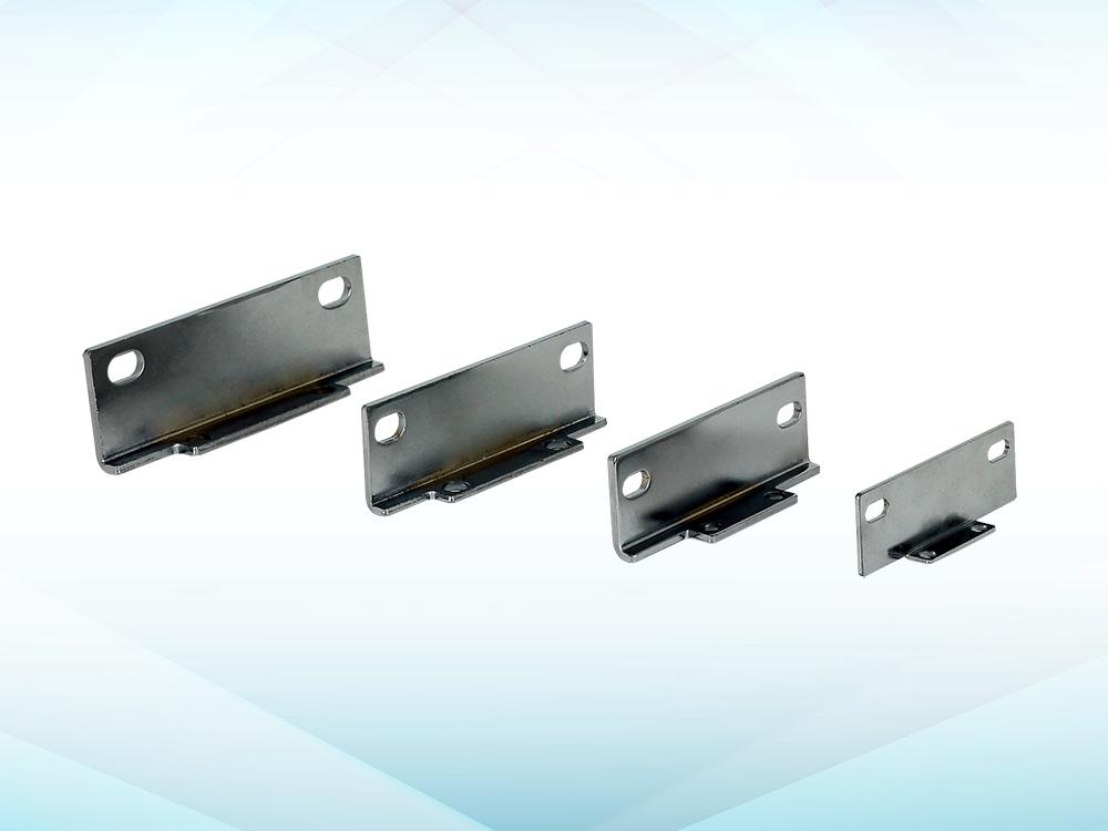 bracket-for-micro-filter
