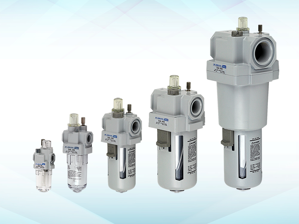 air-lubricator-sal