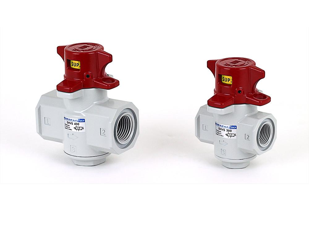 pressure-relief-3port-valve