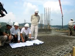 Dịch vụ thẩm tra công trình xây dựng