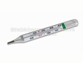 Nhiệt kế đo thân nhiệt