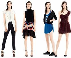 Quần áo thời trang