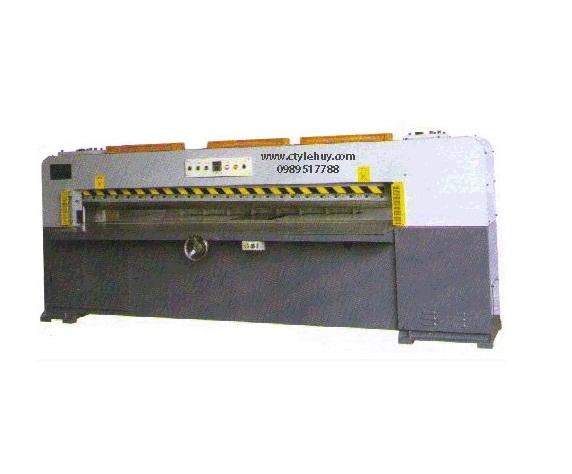MDC 06