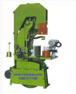HTMC 04