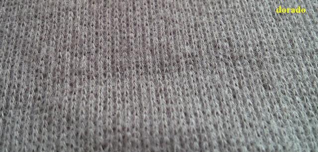 Vải Rip Cotton 100%